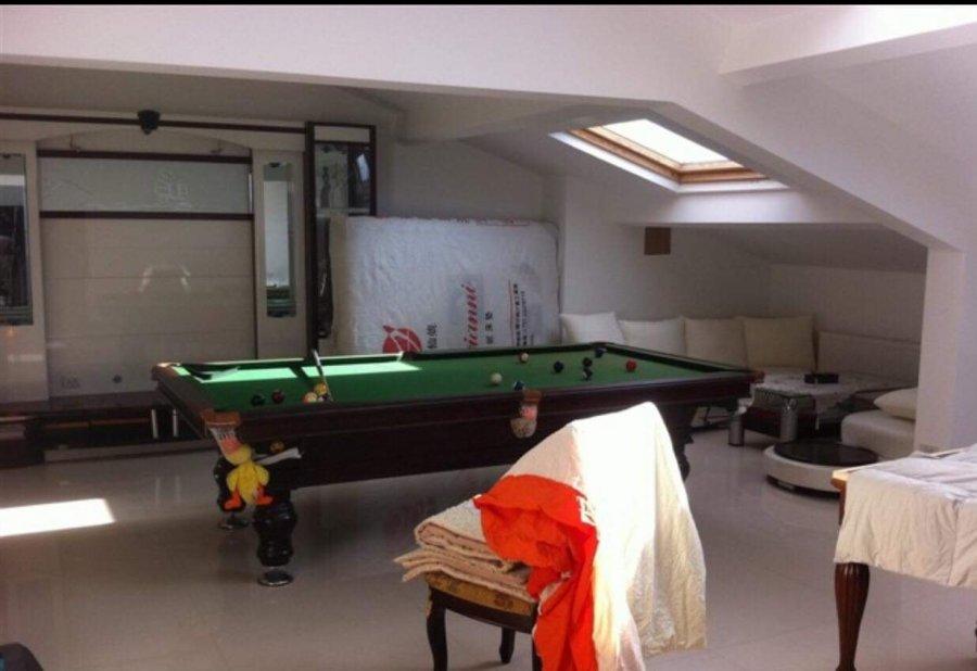 acheter maison 8 chambres 450 m² mondercange photo 6