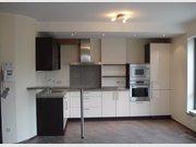 Appartement à louer 1 Chambre à Esch-sur-Alzette - Réf. 5047329