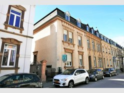 Apartment for rent 2 bedrooms in Luxembourg-Gare - Ref. 7156769