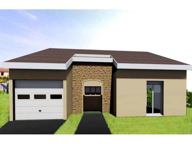 acheter maison 6 pièces 160 m² verdun photo 1