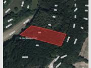 Terrain non constructible à vendre à Welscheid - Réf. 5723169