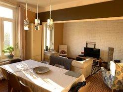 Maison mitoyenne à vendre F6 à Mont-Saint-Martin - Réf. 7107617
