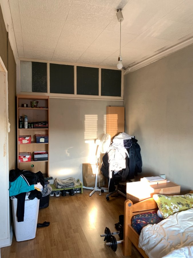 acheter maison mitoyenne 6 pièces 142 m² mont-saint-martin photo 7
