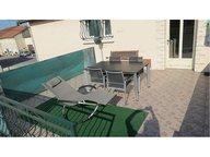 Appartement à vendre F6 à Dieue-sur-Meuse - Réf. 4756513