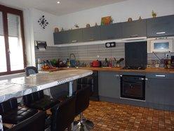 Maison individuelle à vendre F6 à Longwy - Réf. 7119905