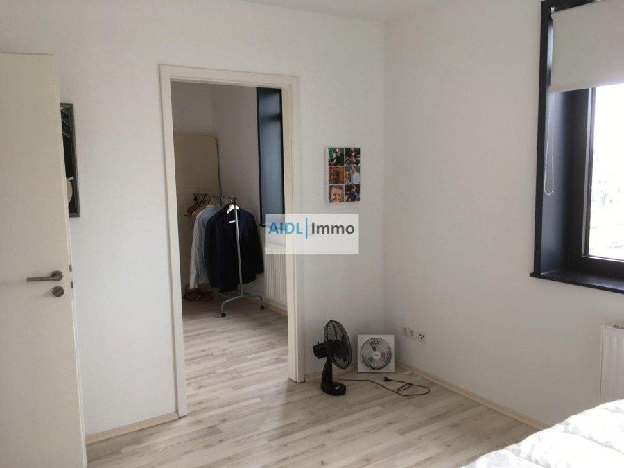 acheter appartement 2 chambres 56 m² belval photo 7