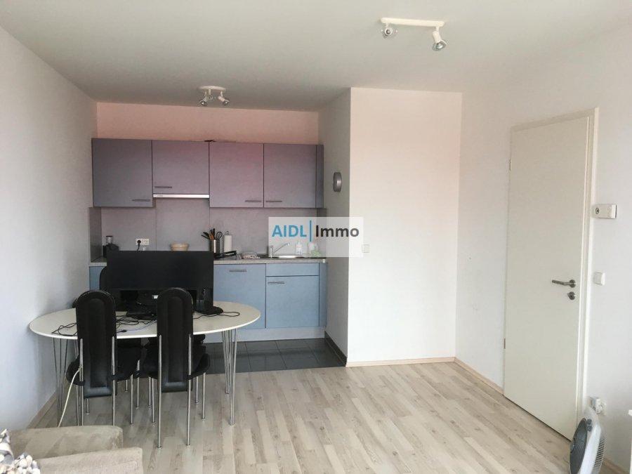 acheter appartement 2 chambres 56 m² belval photo 2