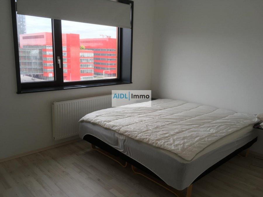 acheter appartement 2 chambres 56 m² belval photo 3