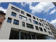 Appartement à louer 1 Chambre à Luxembourg-Centre ville - Réf. 6472737