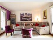 Maison à vendre F6 à Metz-Queuleu - Réf. 6616097
