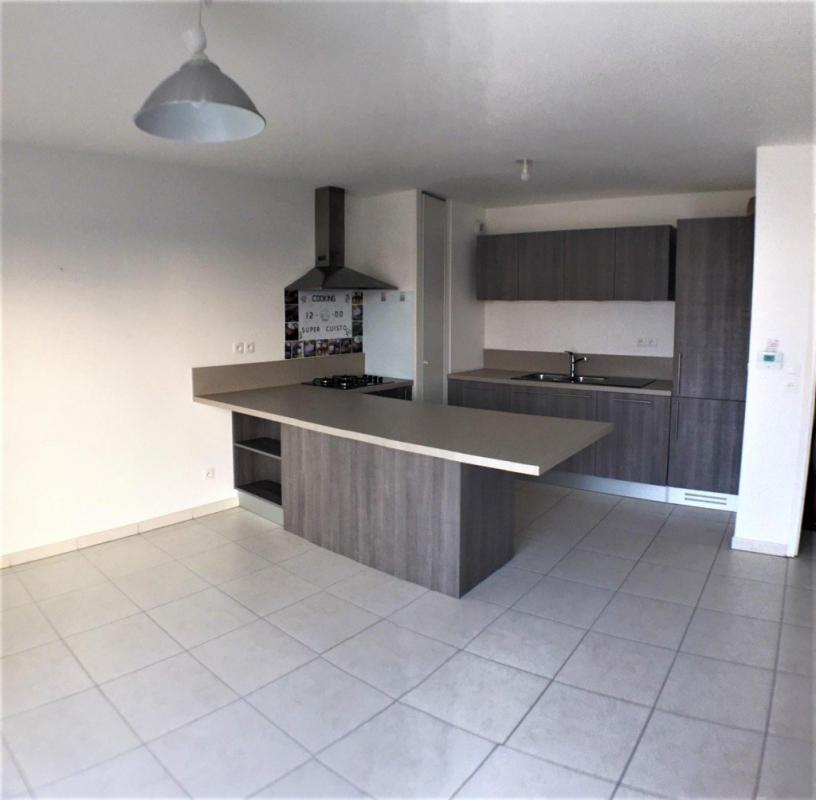 acheter appartement 2 pièces 46 m² linselles photo 1