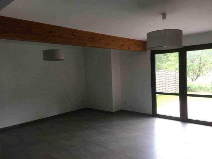 louer maison mitoyenne 6 pièces 144 m² philippsbourg photo 2