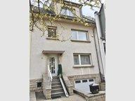 Maison mitoyenne à vendre 4 Chambres à Esch-sur-Alzette - Réf. 5186849