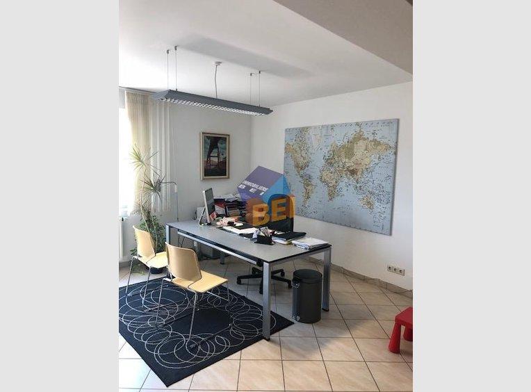 Bureau à vendre à Pétange (LU) - Réf. 5981473