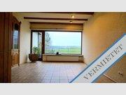 Wohnung zur Miete 2 Zimmer in Trierweiler - Ref. 5997857