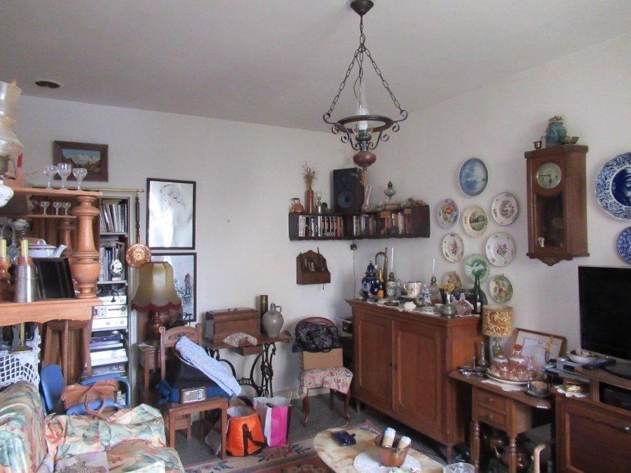 acheter maison jumelée 3 pièces 63 m² bouligny photo 2