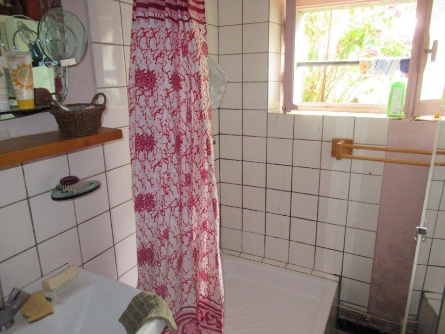 acheter maison jumelée 3 pièces 63 m² bouligny photo 3