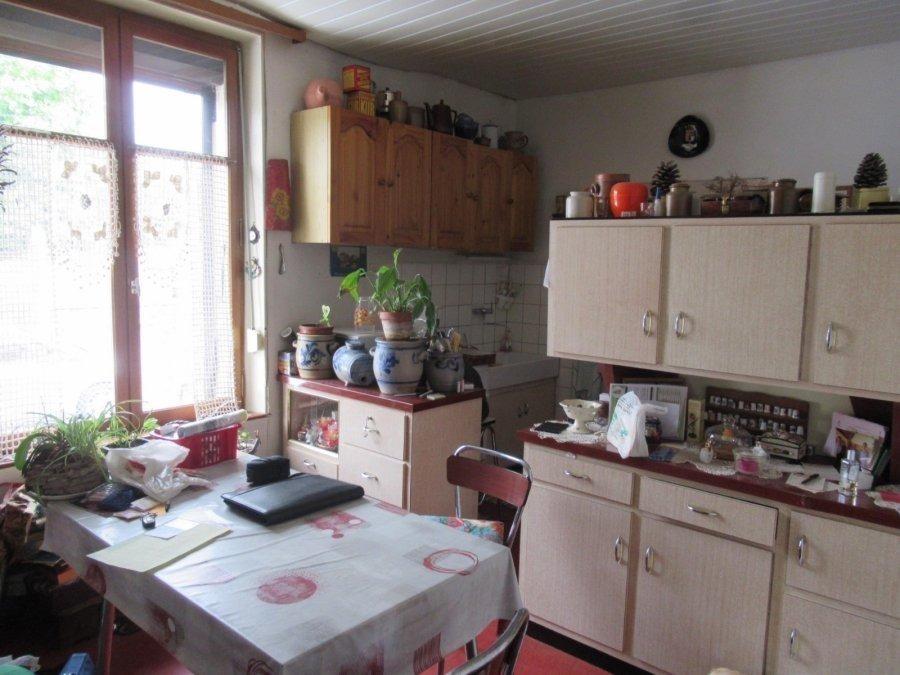 acheter maison jumelée 3 pièces 63 m² bouligny photo 4