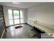 Bureau à louer à Wecker - Réf. 6530337