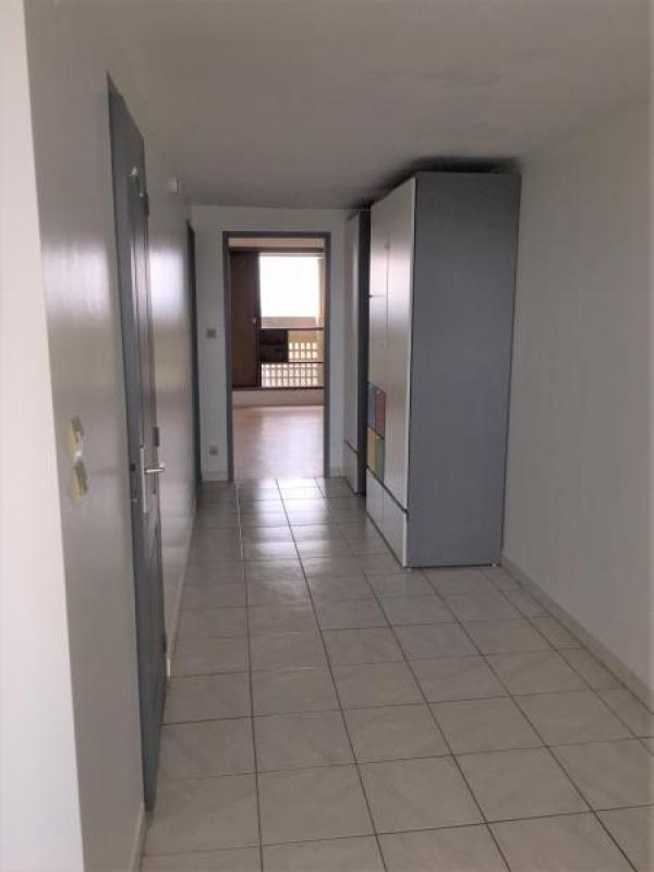 louer appartement 3 pièces 70 m² briey photo 6