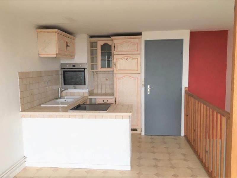 louer appartement 3 pièces 70 m² briey photo 2