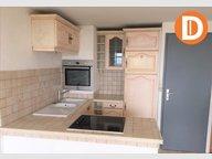 Appartement à louer F3 à Briey - Réf. 6661409