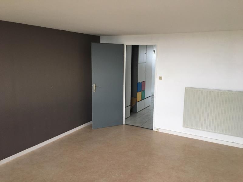 louer appartement 3 pièces 70 m² briey photo 7