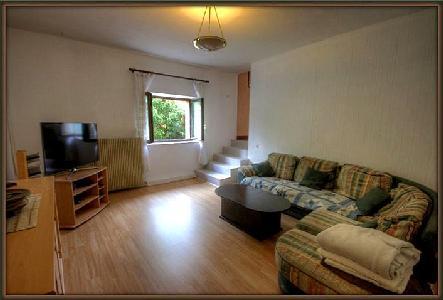 acheter maison 7 pièces 180 m² gérardmer photo 4