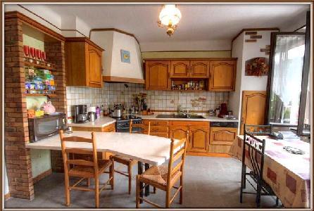 acheter maison 7 pièces 180 m² gérardmer photo 2