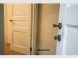 Wohnung zum Kauf 3 Zimmer in Berlin (DE) - Ref. 6862113
