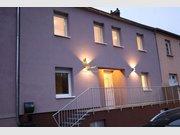 Haus zur Miete 5 Zimmer in Mertert - Ref. 7062817