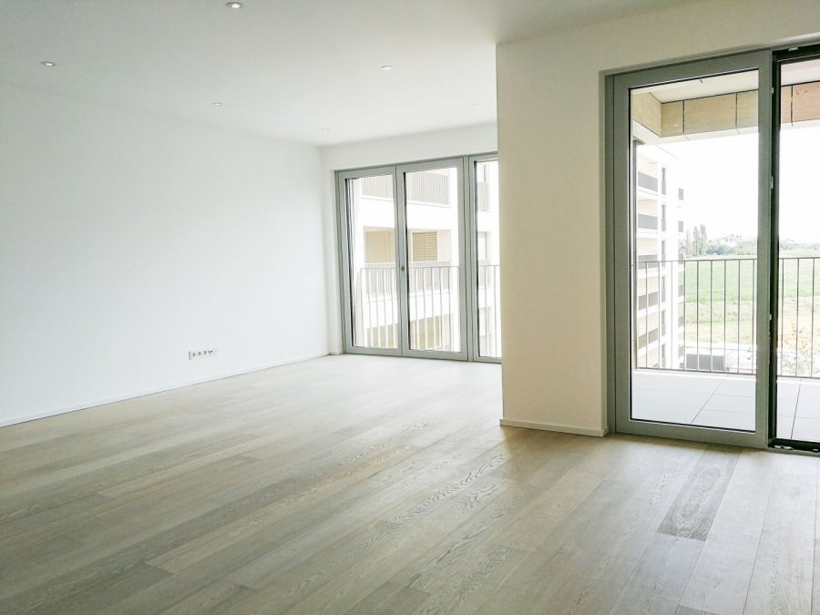 acheter appartement 3 chambres 101.39 m² luxembourg photo 2