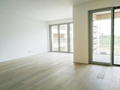 Appartement à vendre 3 Chambres à Luxembourg-Gasperich - Réf. 6346017