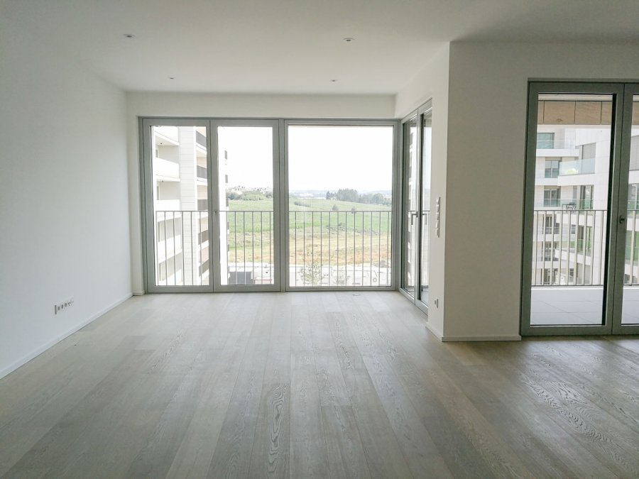 acheter appartement 3 chambres 101.39 m² luxembourg photo 3