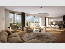 Apartment for sale 3 bedrooms in Luxembourg-Gasperich - Ref. 6346017