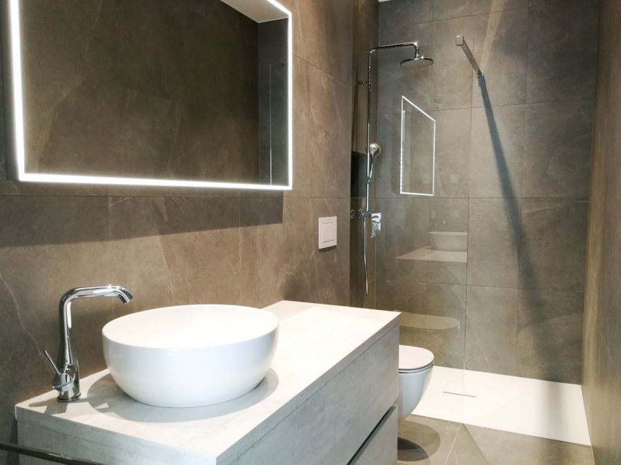 acheter appartement 3 chambres 101.39 m² luxembourg photo 6