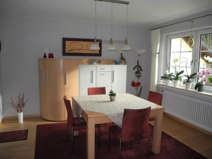 acheter maison 6 pièces 140 m² holsthum photo 6
