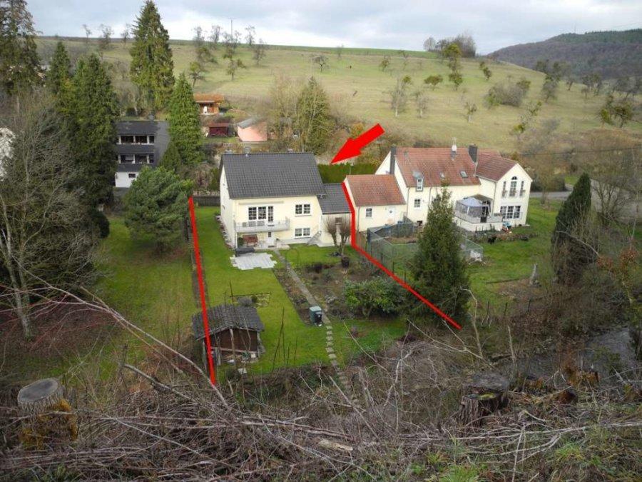 acheter maison 6 pièces 140 m² holsthum photo 3