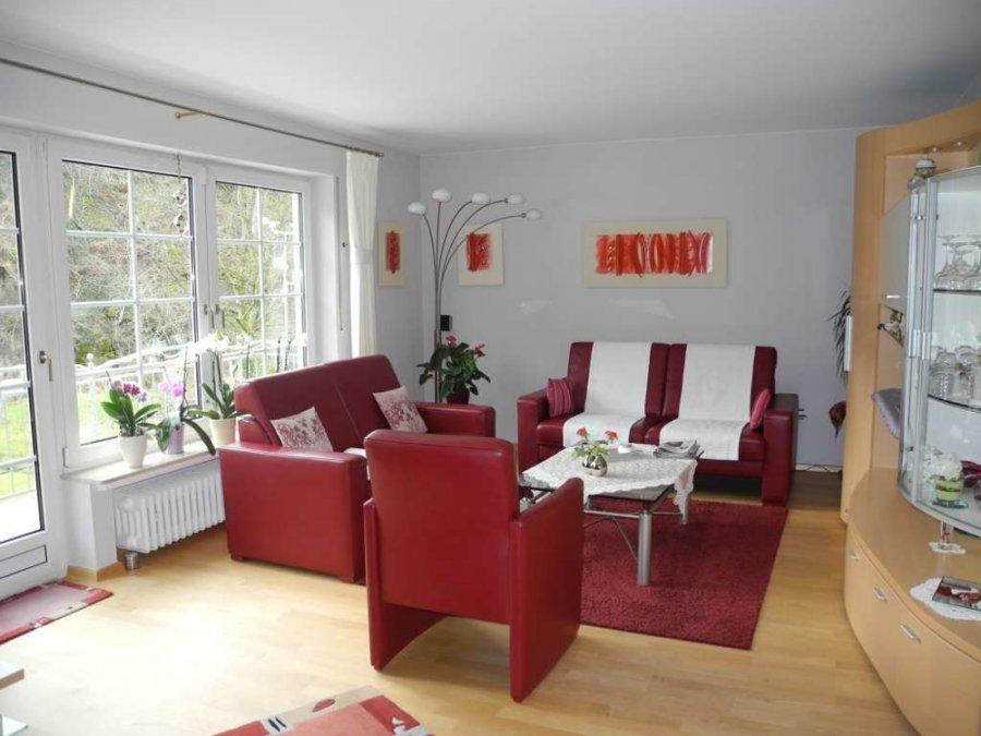 acheter maison 6 pièces 140 m² holsthum photo 5