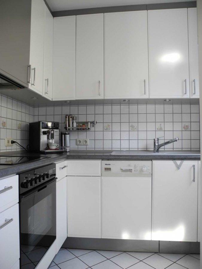 acheter maison 6 pièces 140 m² holsthum photo 7