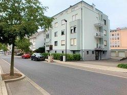 Studio à louer à Luxembourg-Gasperich - Réf. 6559265
