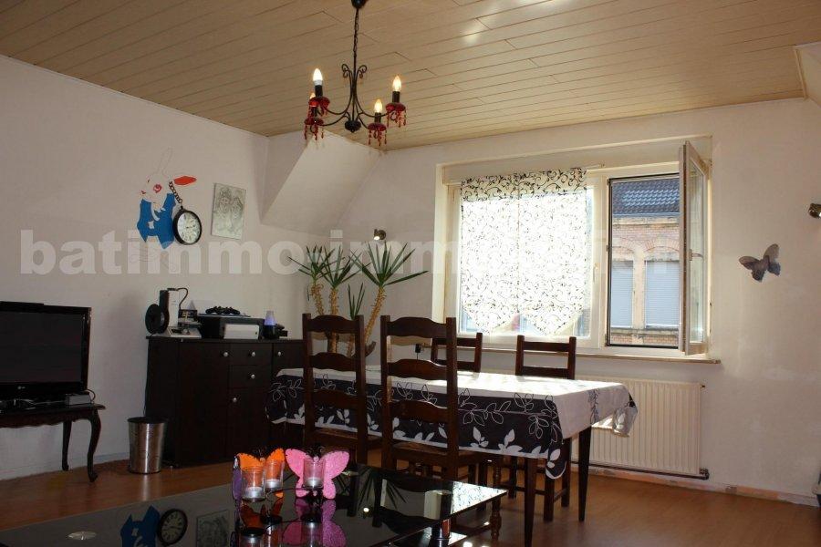 acheter appartement 4 pièces 100 m² l'hôpital photo 3