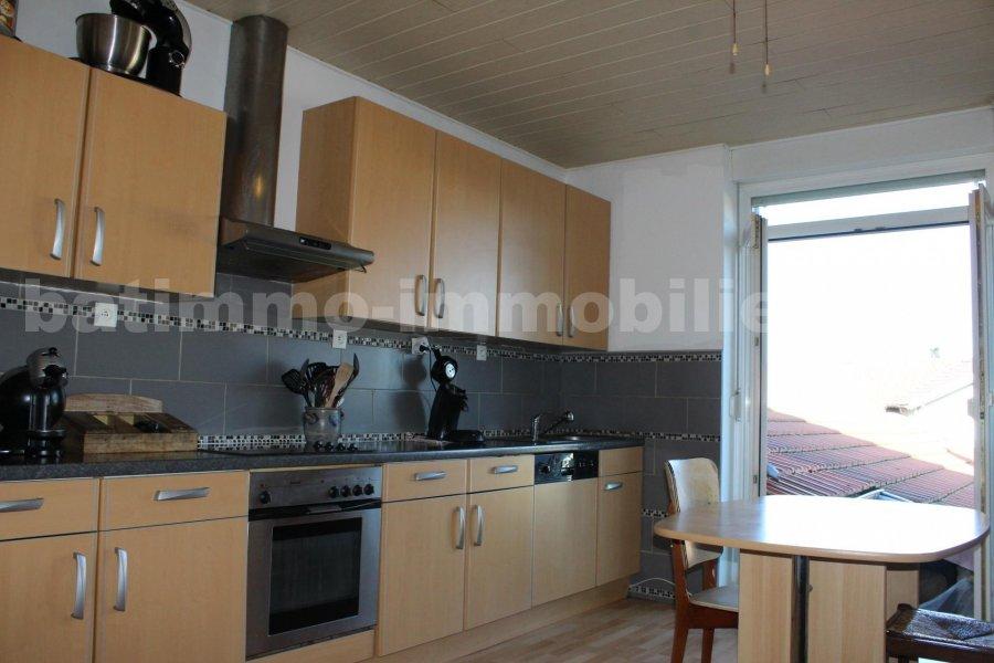 acheter appartement 4 pièces 100 m² l'hôpital photo 4