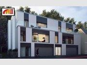 Maison à vendre 3 Chambres à Hesperange - Réf. 4920865