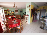 Appartement à vendre F5 à Bar-le-Duc - Réf. 7169569