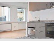 Loft à louer à Luxembourg-Centre ville - Réf. 6063649