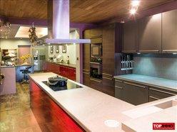 Maison à vendre F8 à Baccarat - Réf. 4163105