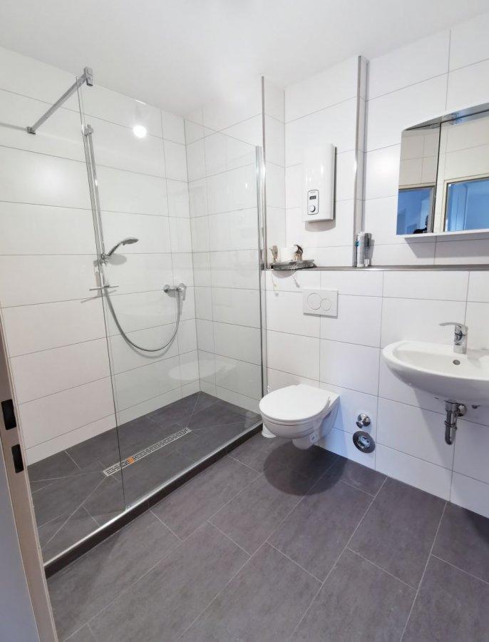 louer appartement 3 pièces 79 m² trier photo 1