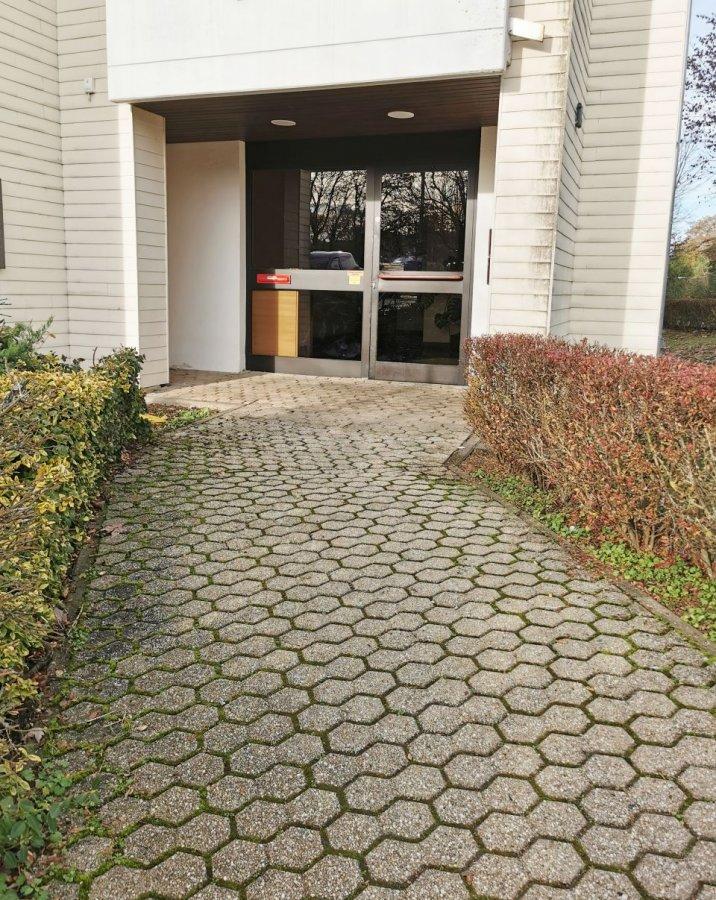 louer appartement 3 pièces 79 m² trier photo 4