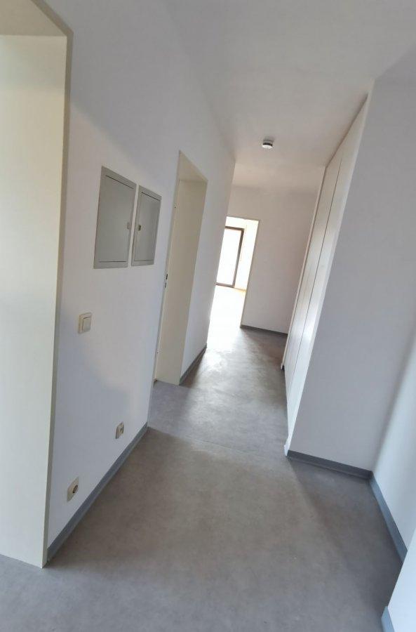 louer appartement 3 pièces 79 m² trier photo 7